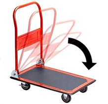 Transport & Conveyor